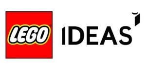 LEGO Ideas image