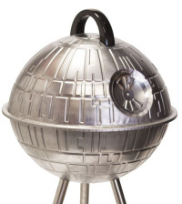 Star-Wars-Death-Star-BBQ-The-Fowndry_grande