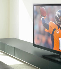 superbowl-tv