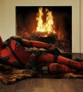 4 Essential Deadpool Comics to Prepare for the ...