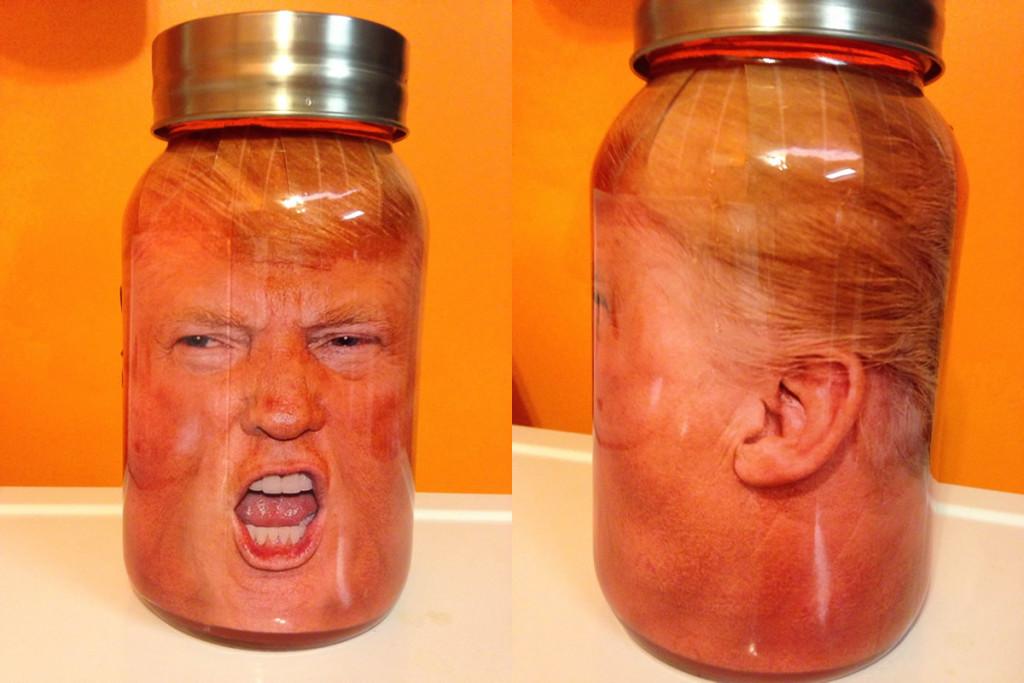 trump-in-a-jar-1024x683.jpg