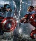 Captain America Civil War: Why Are Good Guys Fi...