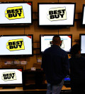 Best Buy Brings Back Free Shipping on Everythin...