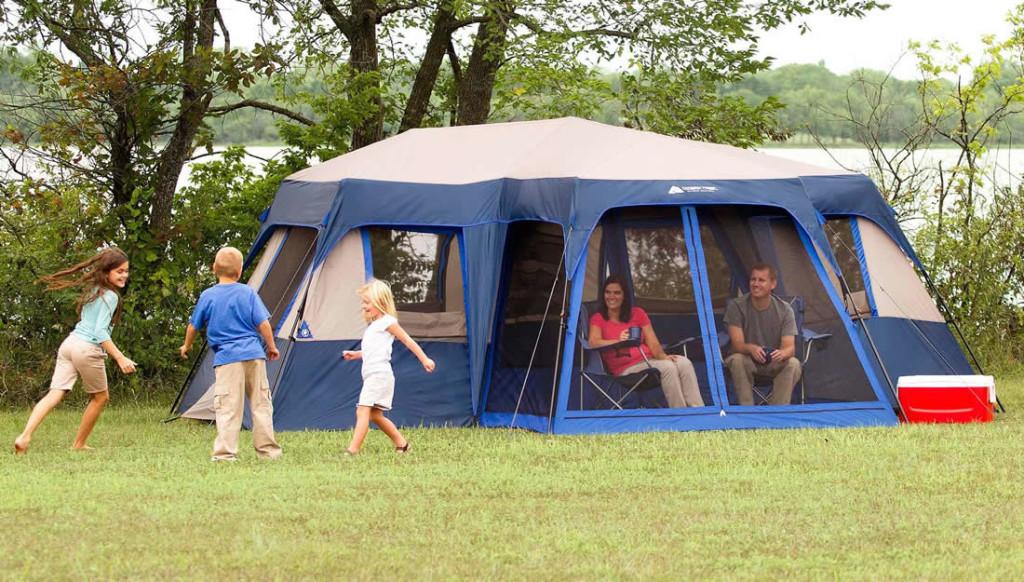 osark-trail-tent