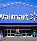 What is Walmart ShippingPass? 10 Things You Sho...