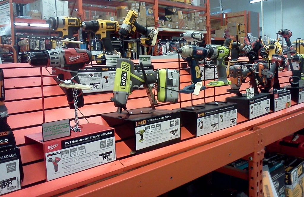 home depot ryobi offer with 5 Best 5 Worst Things To Buy At Home Depot on S 1025212 furthermore P 10 Inch 18v One Lithium Ion Cordless String Trimmer Edger 1000769679 additionally P rotary Hammer Drill 1000504978 together with P expand It Straight Shaft String Trimmer Attachment 1000665616 likewise Gp 157 Cross Classic Century Medalist Ballpoint Pen p 83.