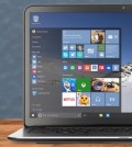 Want Windows 10 for free? Upgrade now. It's $12...