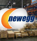 What is Newegg Premier? 10 Things You Should Kn...