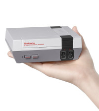 nintendo-nes-mini