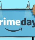 Amazon Prime Day hits July 12, Echo voice order...