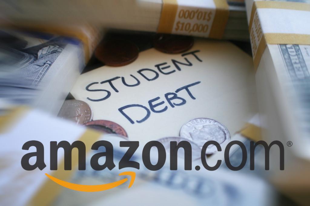 student-debt-amazon