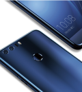 Shut Up and Take My Money: Honor 8 Smartphone
