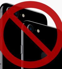 no-iphone-7