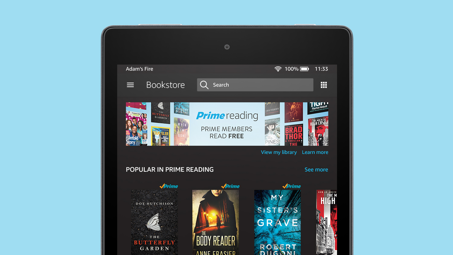 kindle cloud delete books