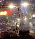 Xbox Ends Year With Open-World Bang With Decemb...