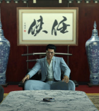 Here Are the Top 5 Reasons 'Yakuza 0' on the PS4 is Can't-Miss Feature Preview_image YAKUZA_0 PS4