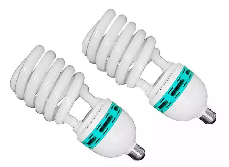 Do CFL bulbs save money