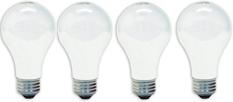 Do Led Light Bulbs Really Save You Money