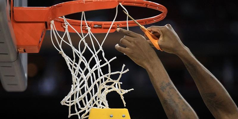 NCAA Tournament bracket pool analytics