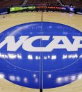 NCAA Tournament pool analytics