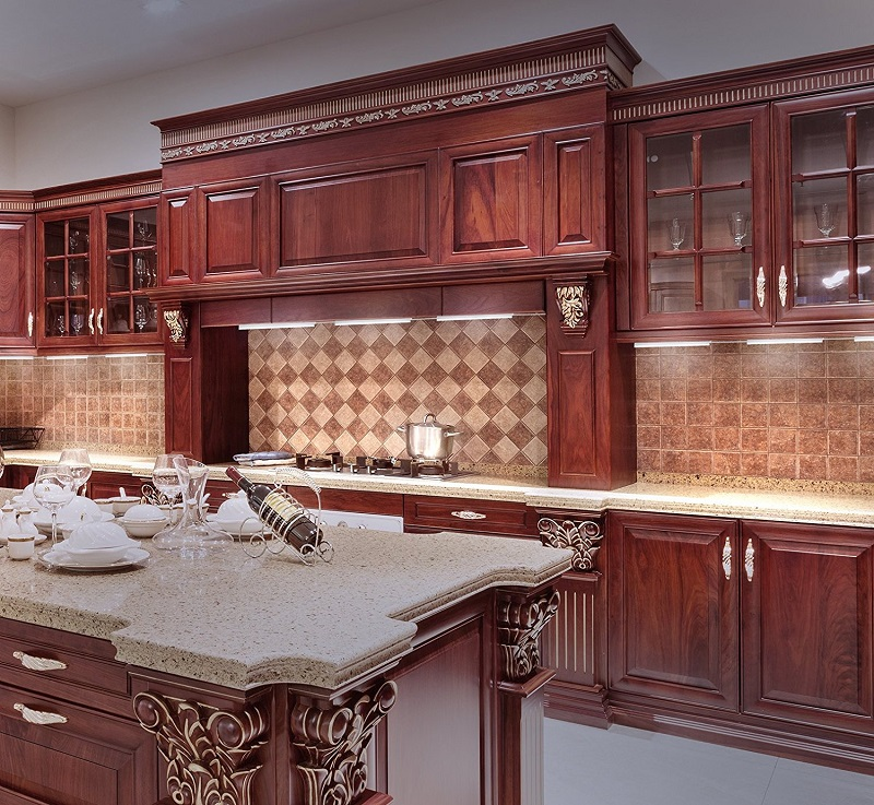 My Favorite Under Cabinet Lighting: Best LED Lighting Ideas For Your Home On The Cheap