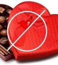 best valentines day chocolate