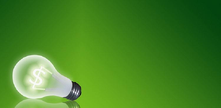 do LED bulbs save you money