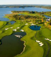 best golf gifts under 50