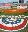 MLB '17: Five Ways to Find Cheap Opening Day Ti...