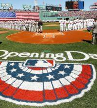 cheap opening day baseball tickets