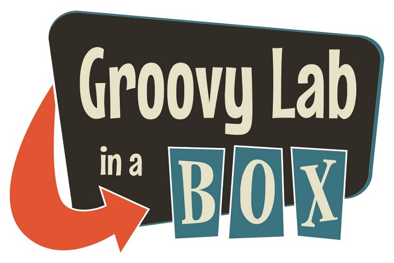 Groovy lab in a box review