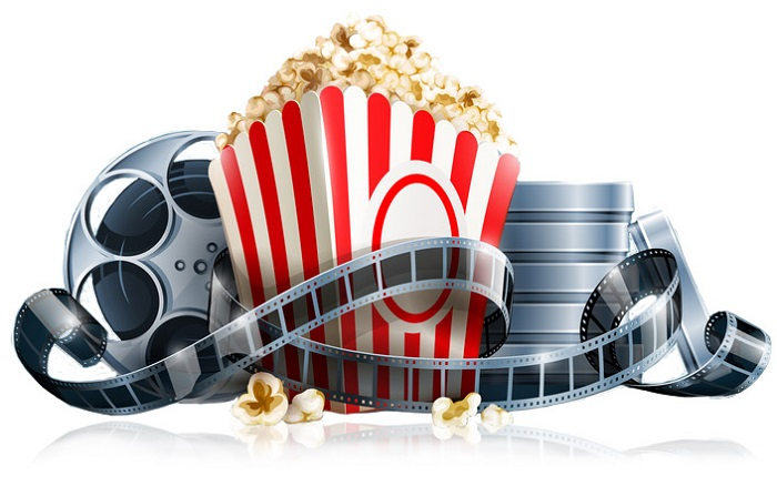 best movie loyalty programs