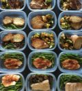 Eat Smart: A Beginner's Guide to Meal Planning