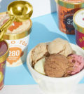 Halo-top-scoops