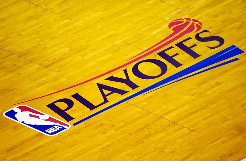NBA 2017 Playoffs Guide