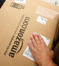 amazon-shipping