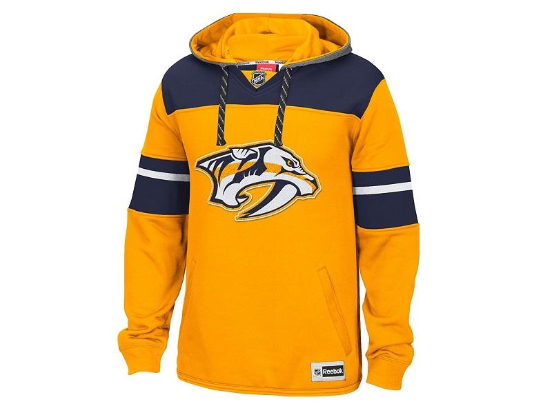 best Nashville hoodie