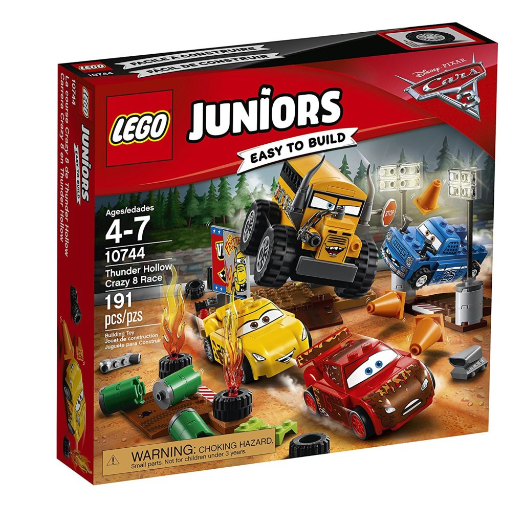 cars-juniors