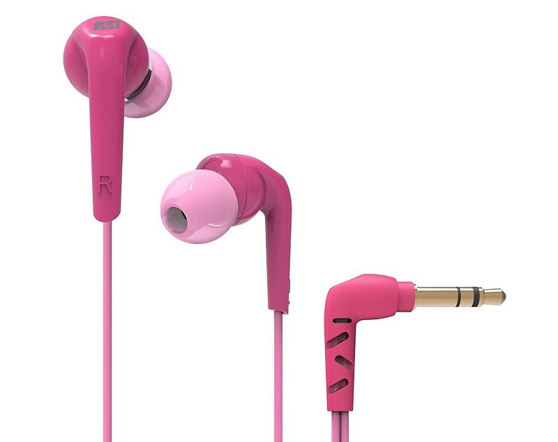best earbud headphones