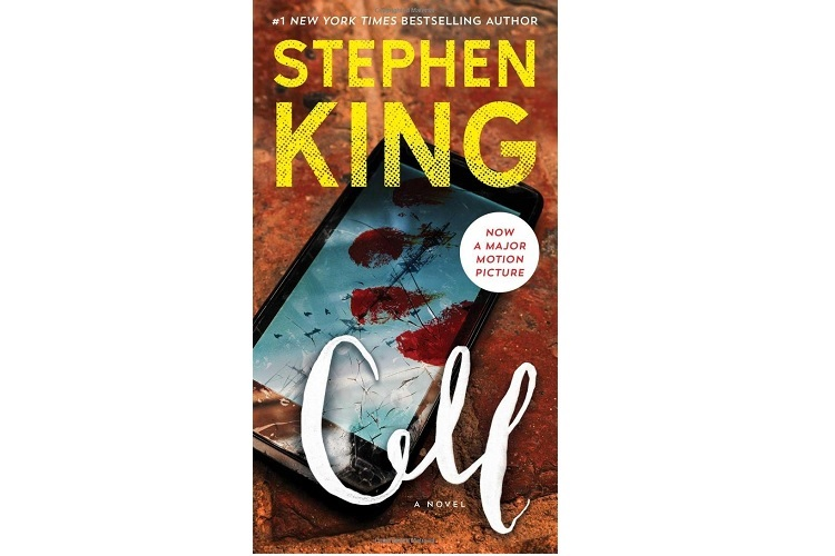 Cell worst Stephen King movies