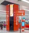 Walmart to add giant online order Pickup Towers t...