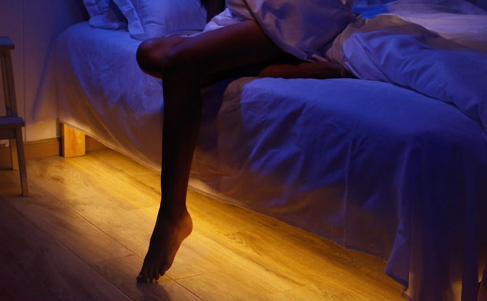 bed-light