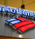 Cost Alert: Bank of America adds $12 fee to e-ban...