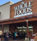Prime Perk Alert: Get 5% back at Whole Foods with...