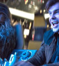 Solo Review: Han Shoots First (But Don't Get Yo...