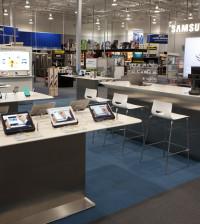 Samsung-Best-Buy