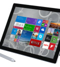 Surface-128GB