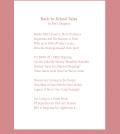 Bens Bargains Poetweet Twitter Poem