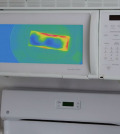 heat-map-microwave