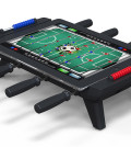 ipad-foosball-table
